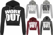 Acrylic Tracksuits & Hoodies for Women