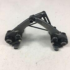 Shimano XTR BR-M951 V Brake
