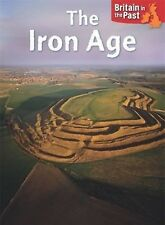 Britain in the Past: THE IRON AGE – BN KS2 History Textbook