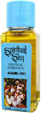 Scented Oil Spiritual Sky 10ml 28 Scents