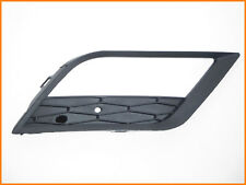 SEAT LEON 2013-2016 FRONT RIGHT FOG LIGHT GRILLE COVER 5F0853666A - NEW