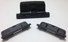 SIRIUSXM Vehicle Cradle SXVD1A Starmate 3/4/5/6/7/8 Dock only NEW OEM