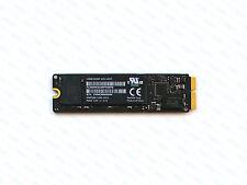 Apple 128GB Flash SSD SDNEP 655-1837 for Mac Pro/iMac/MacBook Pro/Air