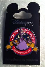 DLRP Pin - Pin Trading Night PAIN - LIMITED EDITION 400