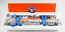 LIONEL O SCALE 28281 LEGACY UNION PACIFIC HERITAGE SD70ACE DIESEL ENGINE #1996