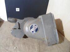 47 48 49 50 51 52 53 54 55 Chevy Truck Fresh Air Original Heater Box Harrison