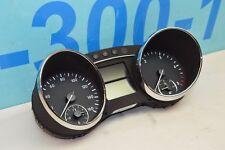 06-09 W251 MERCEDES R320 CDI ODOMETER SPEEDOMETER CLUSTER INSTRUMENT 2519002500