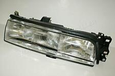 88-91 Mazda 626 Capella Front  Right  HeadLight  Lamp