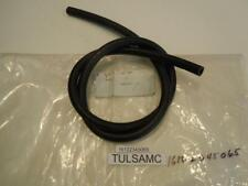 BMW 16122345065 NEW GAS LINE HOSE FOR F650 FUNDURO F650ST 7.5mm X 1M  39in