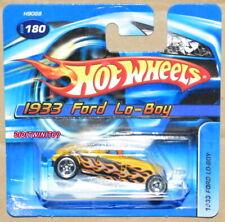 Mattel Hot Wheels 20 Car Pack-H7045 982B