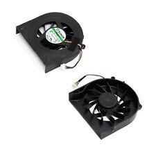 HP PROBOOK 4520s 4525s 4720S CPU FAN 598677-001 607132-001 613291-001 598676-001