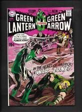 Green Lantern 77 Vf 75 Hi Res Scans