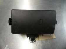 s l225 genuine seat leon mk2 battery cover hard plastic tidies up the seat leon mk3 fuse box at soozxer.org