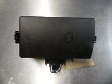 s l225 genuine seat leon mk2 battery cover hard plastic tidies up the seat leon mk3 fuse box at bakdesigns.co