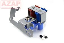 WR57X10051 Water Valve WR57X10032 GE AP3672839 Hotpoint PS901314
