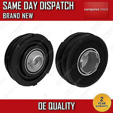BMW 3 SERIES (E46) 318,320 TVD 1998>2005 CRANKSHAFT PULLEY 2 YEAR WARRANTY *NEW*