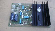 ATARI ASTERIODS DELUXE CIRCUT BOARD ASTERIODS CIRCUT BOARD ASTERIOD DELUXE 01201