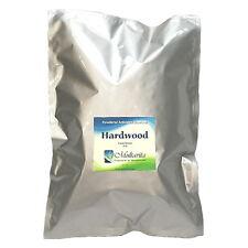 5 lb Hardwood Activated Charcoal Powder Premium Food Grade Bulk Carbon MylarBag