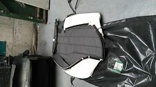 range rover l322 rear seat cover l322 heated seat element HPA001070LYR new 40%