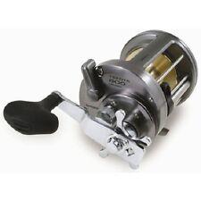 Shimano Tekota 800 Big Game Saltwater Fishing Reel, NEW in Box