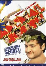 National Lampoon's Animal House [New DVD] Dolby, Subtitled, Widescreen