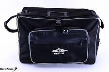 Honda ST1300 Pan Europe Top Box Trunk Liner Bag Insert By Bestem SYDNEY