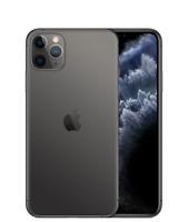 Apple iPhone 11 Pro Space Gray  Factory Unlocked - iOS 4G LTE