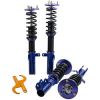 Coilover for Lexus ES300 1997-2001 Height Adjustable Shock Absorbers Struts CRC