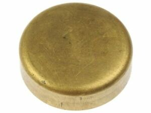 For 1966 International 1000A Cylinder Head Plug Dorman 34571CT