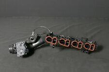 8513653 BMW Sauganlage Flap Control Inlet Manifold X2 F39 Mini Cooper SD F56