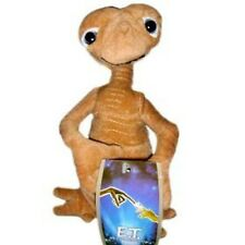 "Et Extra-terrestrial 8"" Plush Doll Toy"