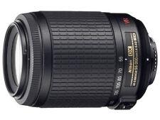 Nikon Zoom camera Lenses