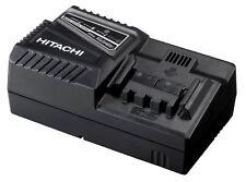 Hitachi UC18YFSL 18V Lithium-Ion Battery Charger w/18V LI Battery
