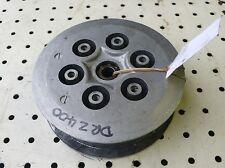 SUZUKI DRZ400 Clutch Pressure Plate Casing