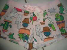Multi-Coloured's Lounge Pants/Sleep Shorts for Women