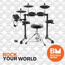 Alesis Debut Electronic Drum Kit Set - Brand New - Belfield Music