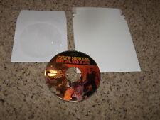 Duke Nukem Mania (PC,, 1997) Near Mnt