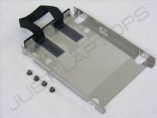 Asus A6 Laptop Disco Duro Hdd Caddy De Disco Gabinete + Tornillos 13-ncg10m230-1 Lw