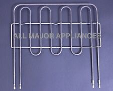 ELECTROLUX. MULTIFUCTION STEAM AND PYROLYTIC OVEN UPPER GRILL ELEMENT EVEP618SC