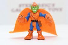 Playskool Marvel Super Hero Adventures Hobgoblin