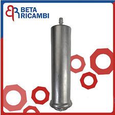 Filtro Gasolio Carburante Filters Per BMW 3 318d 320d 330d E90 E91 E92 E93