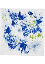 Stolen aus Viskose/Rayon Damen-Schals & -Tücher im Umschlagtuch/und Blumen-Stil
