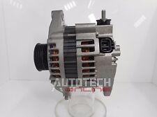 Lichtmaschine12V 80A NISSAN Almera II TINO 1,5 1,8 Primera 1,6 1,8 16 23100BU010