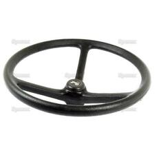 Tx14287 Fits Fiat Fits Long Allis Chalmers Universal Tractor Steering Wheel