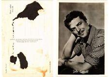 CPA John Carroll FILM STAR (556294)