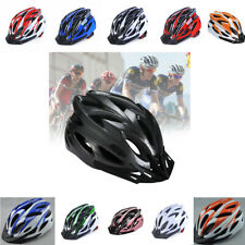 Bicycle Helmet Safety Road Cycling MTB Mountain Road Bike Sports Adjustable USA