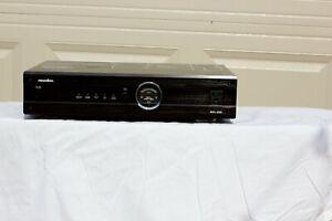 Panamax 5300 11-Plug Power/Line Conditioner