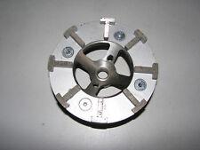abrasiva diamante Ø 115 M 14 cemento per Flex retecflex RE 14-5