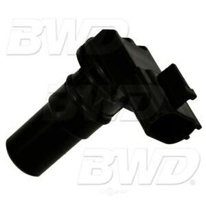 Automatic Transmission Output Shaft Speed Sensor-Auto Trans Speed Sensor BWD