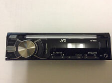 New !!!! JVC KD-R640 replacement faceplate ships out fast !!!! IN STOCK !!!